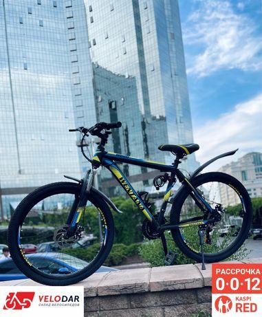 Продажа скоростной норный велосипед заводской оригинал прямо со склада