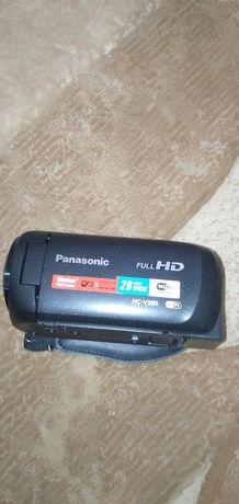 Срочно продается видеокамера
