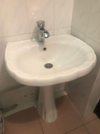 Раквина для ванны