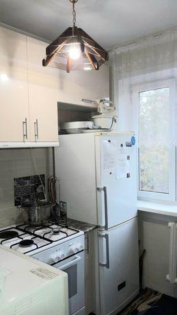 Квартира двухкомнатная в Степногорске