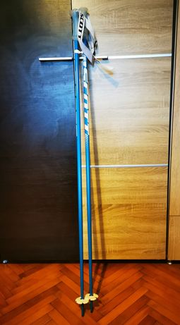 Bete schi Scott 130 cm