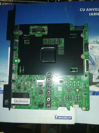 placa baza-BN62-00726A samsung UE50JU6400K