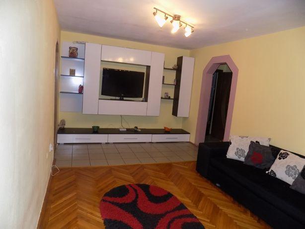 apartament modern MOBILAT COMPLET