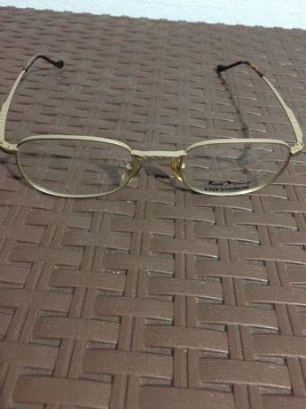 Schimb rame de ochelari chevignion