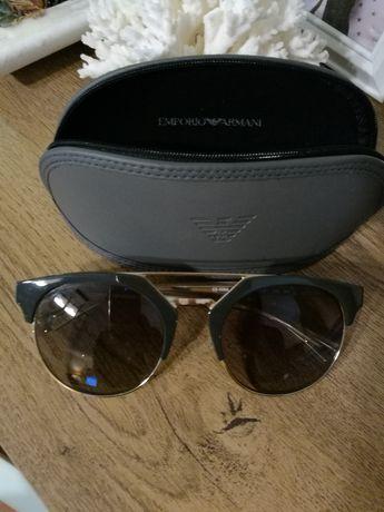 Armani оригинални очила,Ray ban