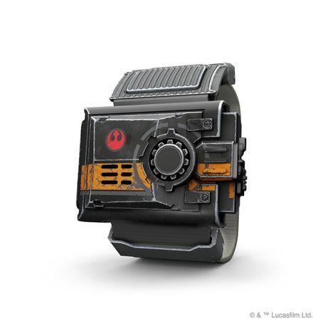 Star Wars Гривна за Управление Sphero Смарт Роботи Force Band
