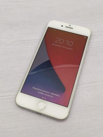 «Рассрочка 0 %» Apple iPhone 8 64GB «Ломбард Белый»