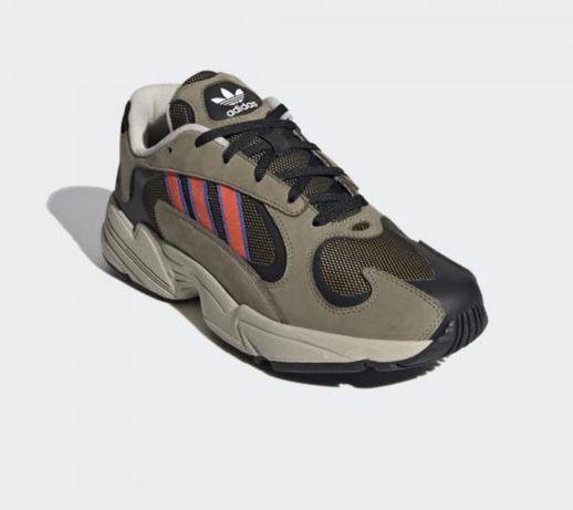 Adidas Original продам