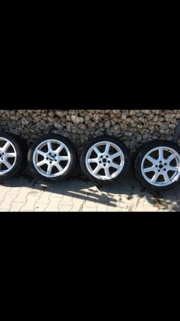 BBS-Made in Italy