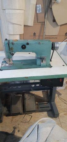 Продам промышленную швейную машинку 22 класса