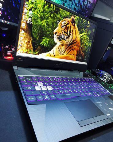Игровой ноутбук Asus Tuf Gaming |Капитал-Маркет