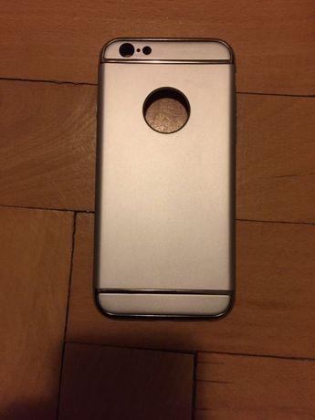 Vand husa Iphone6