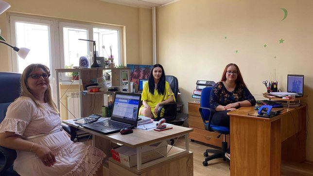Contabilitate completa si consultanta oferita de experti contabili