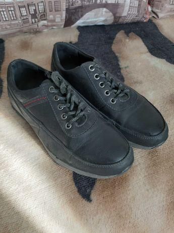 Туфли для подростка