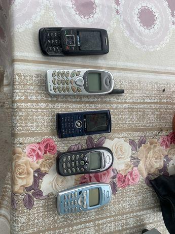 Samsung e250 si altele