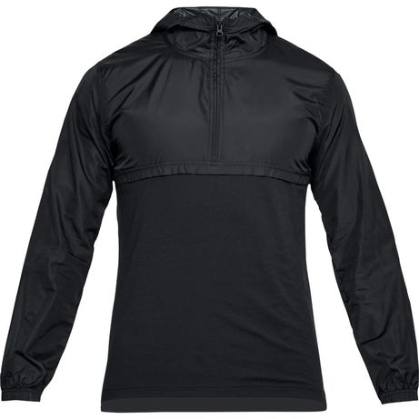 Under Armour Windbreaker Anorak ½