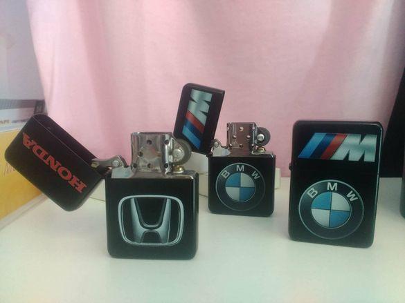 Запалка с фитил - BMW , Audi , Volkswagen, Subaru , Mack , Scania