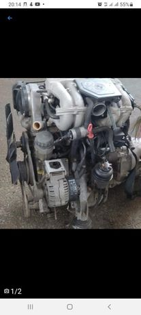 Запчасти бмв е36 м40 двигатель