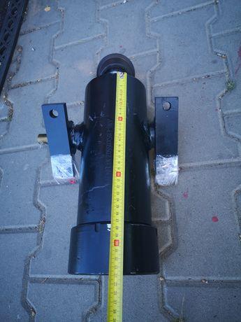 Cilindru basculare autoutilitare de 8 tone 5 segmente parte lucioasa