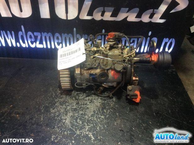 Pompa Injectie Renault Megane I BA0/1 I BA0/1 R8448B272B 1996-2003 Lucas Pompa Injectie Renault Megane I BA0/1 I BA0/1 R8448B272B 1996-2003 Lucas garantie 180 zile