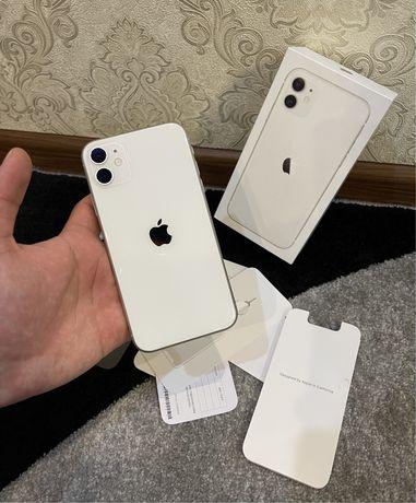 iPhone 11/2sim/100%