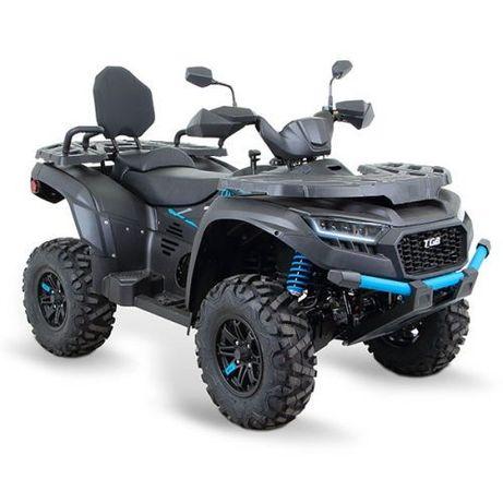 ATV TGB Blade 600 LTX EPS LED '20