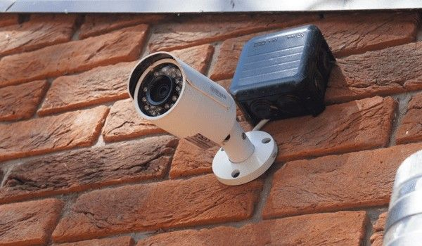 Системы камеры видеонаблюдения и видеодомофона!Продажа и монтаж