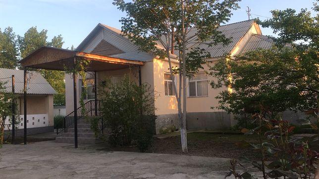 Жетысай продам дом