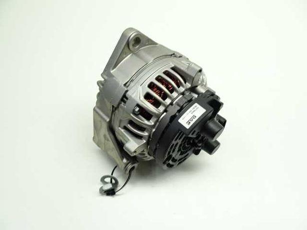 Alternator DAF 28V-100A 1377860 - piese/dezmembrari DAF