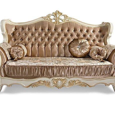 Мягкая мебель Джаконда!Росия!АКЦИЯ!!! Мебель со склада! Дешево!!!