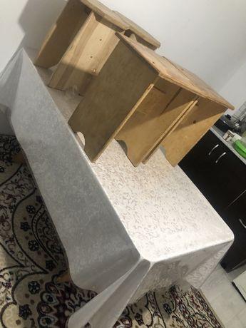 кухный стол
