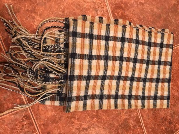 Fular Zara