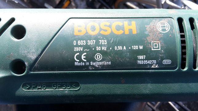 Șlefuitor marca Bosch