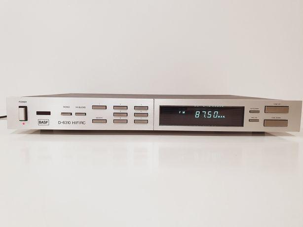 Radio Tuner BASF 6310 hifi