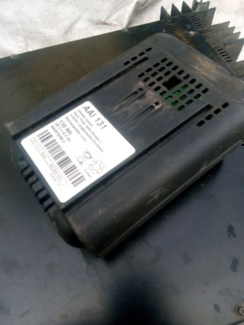 Батерия Stihl AAL 131
