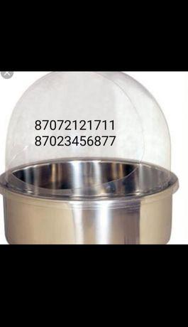 Купол для сладкой ваты