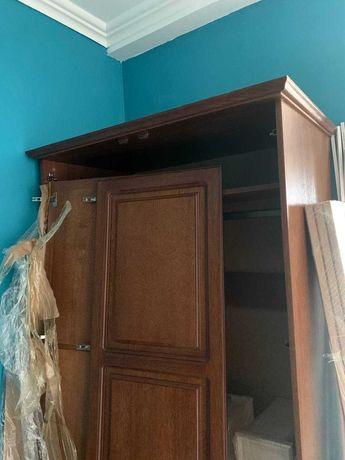 Шкаф для одежды, беларусь
