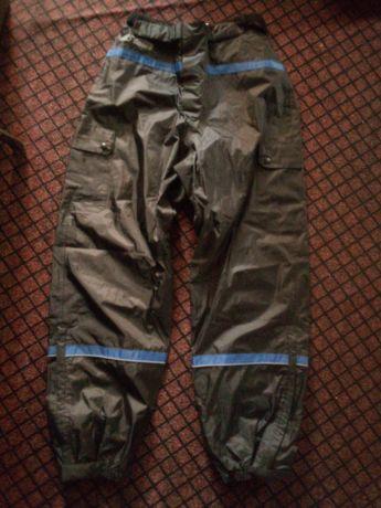 Pantaloni Crane, mărimea L, impermeabili