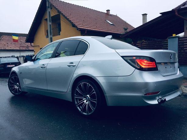 BMW 525 D 2004 177cp