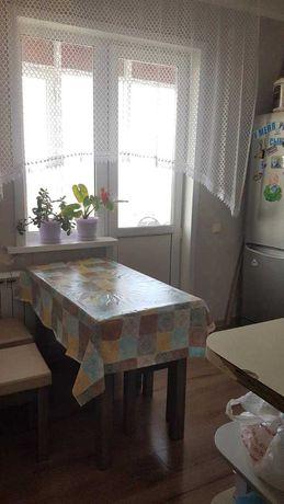 А. Срочная продажа 2х комнатной квартиры в жк Орбита