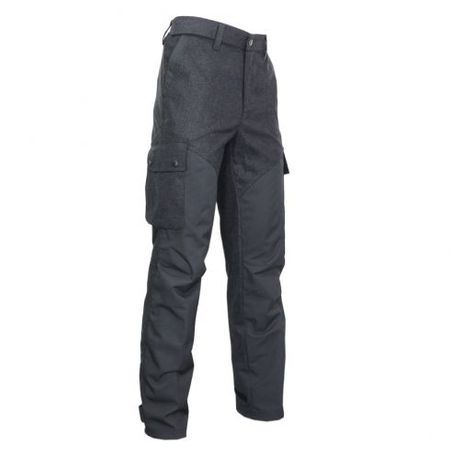 тактически охранителен панталон
