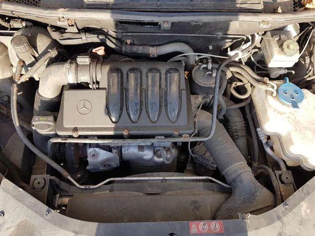 Motor Mercedes A class w169 B class w245 160 180 200 cdi 2.0 cdi