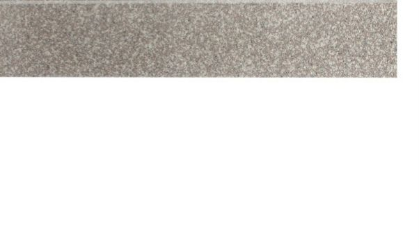 Contratreapta 110x15x1, 5  granit G5687