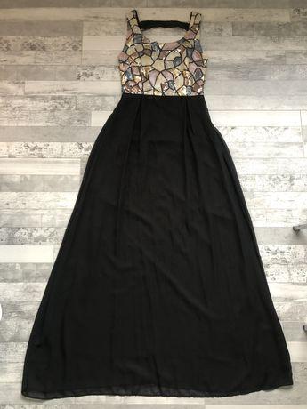 Официална рокля / рокля за повод