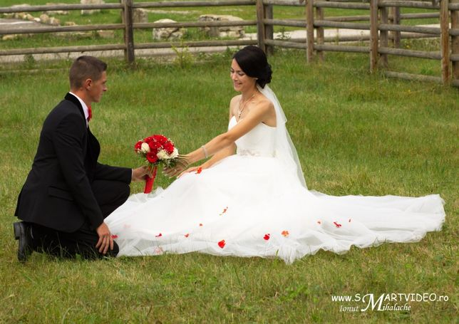 Fotograf nunta Braila, fotograf botez Braila