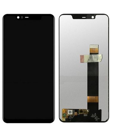 Display Complet NOKIA 5.1 PLUS / Ecran LCD