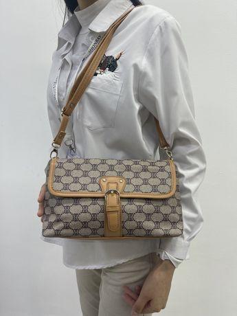 Женские Сумки, сумка оптом , сумочка