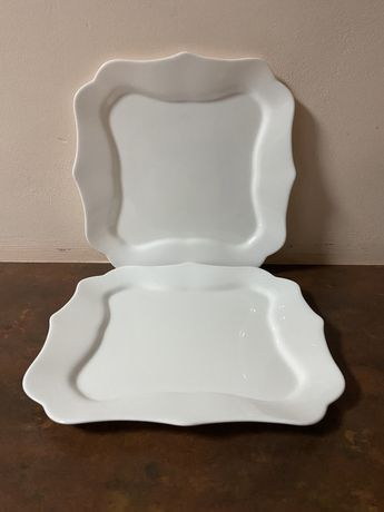 Продам тарелки Luminarc