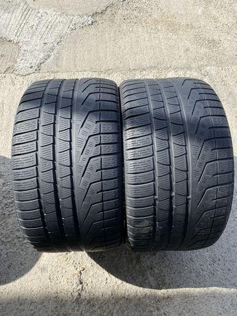 Anvelope iarna 295/30/20 Pirelli