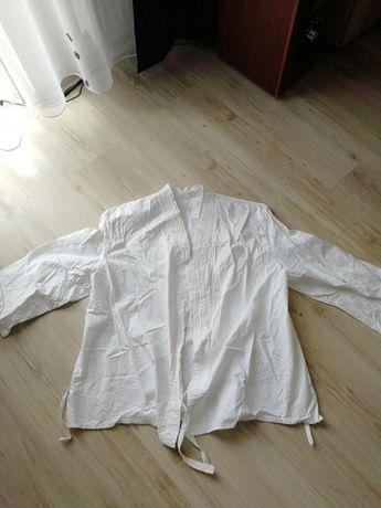 kimono costum karate